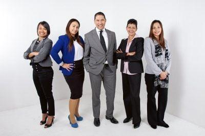 aspiring-managers