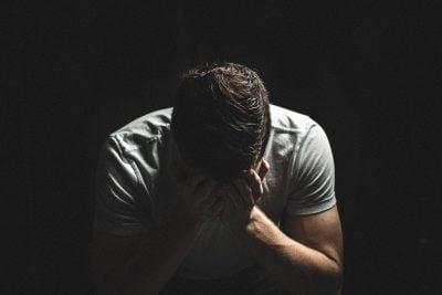 stressed-man