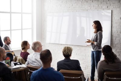 business-training-courses